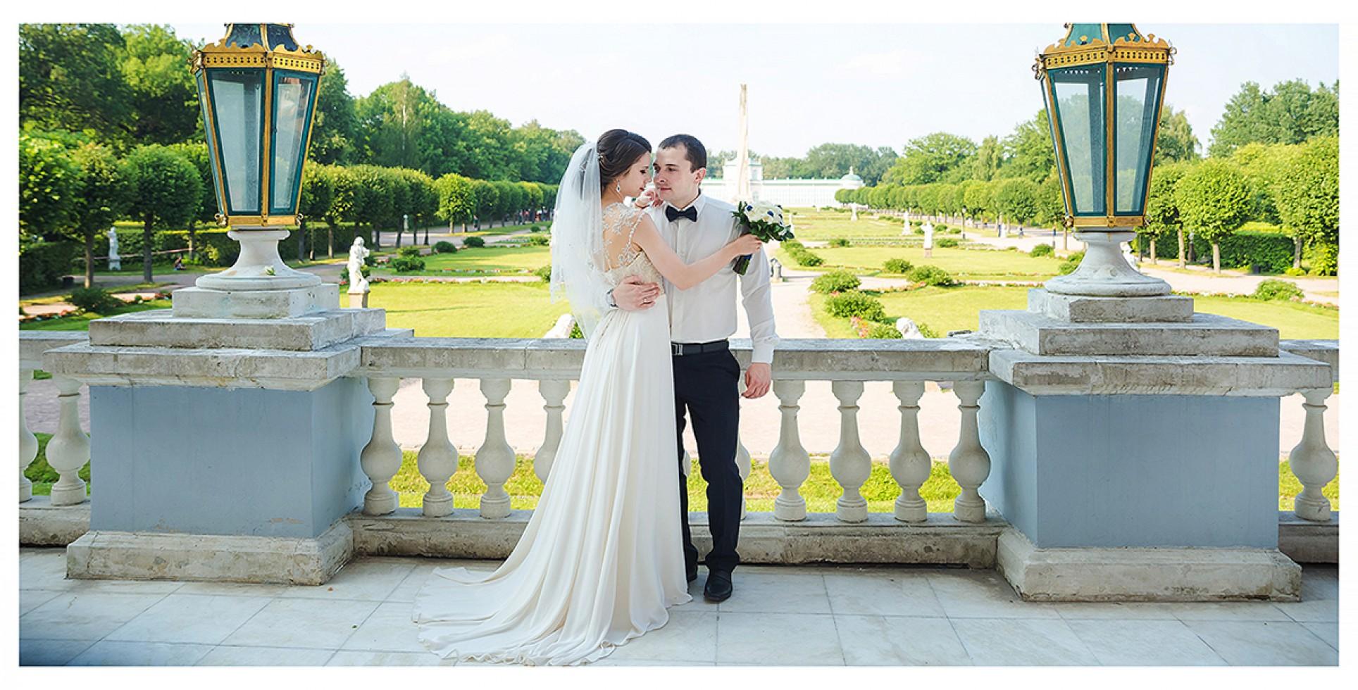венки усадьба кусково для свадебной фотосессии разделе